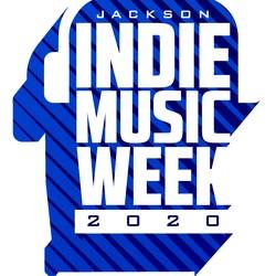 Jackson Indie Music Week