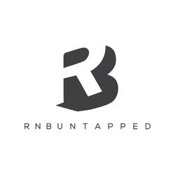Rnbuntapped