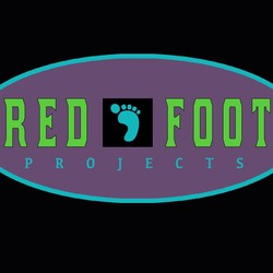 Redfoot Projects