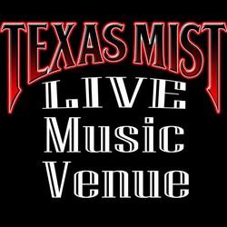 Texas Mist LMV