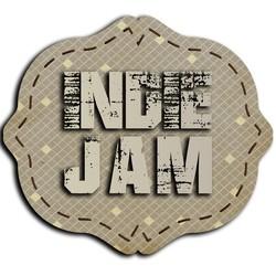 Indie Jam