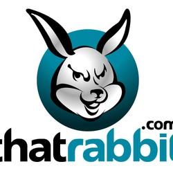 That Rabbit Distribution
