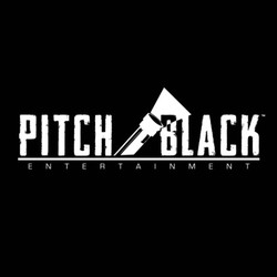 Pitch Black Entertainment