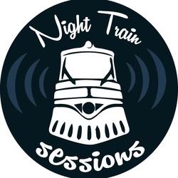 Night Train Sessions