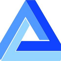 Amity Asia Agency