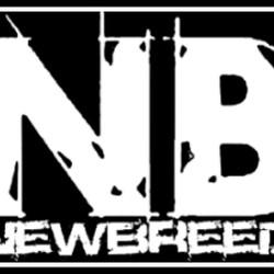 NewBreed, LLC
