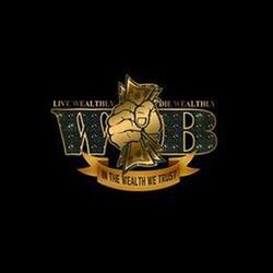WealthBoy Entertainment
