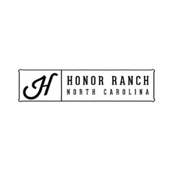 Honor Ranch