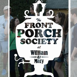 Front Porch Society