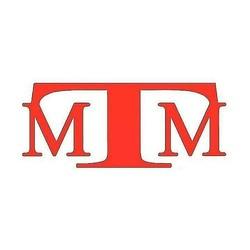 Music Tree Muzik LLC