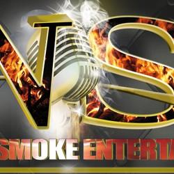 Northern Smoke Entertainment