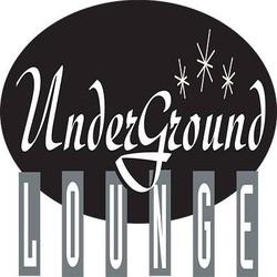 Underground Lounge