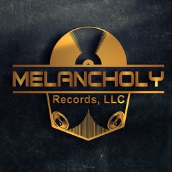 Melancholy Records, LLC