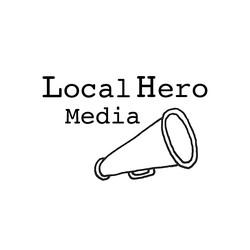 Local Hero Media
