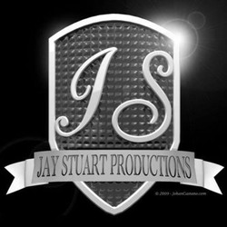 Jay Stuart Productions