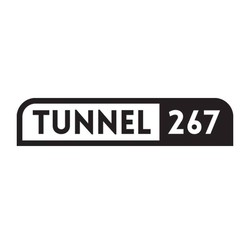 Tunnel267