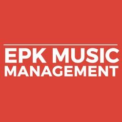 Epk Music Managment