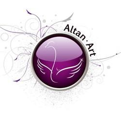 ALTAN-ART
