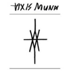Axis Mundi Records