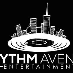 Rhythm Avenew Entertainment