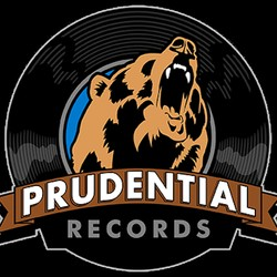 Prudential Records