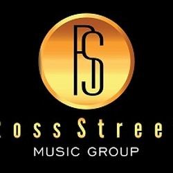 Ross Street Music Group, LLC