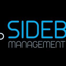 Sidebar Management Group LLC