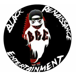 Black Renaissance Entertainment