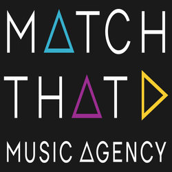 Match That Music Agency