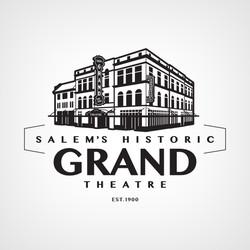 Salem's Historic Grand Theatre