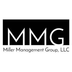 Miller Management Group, LLC
