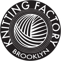 Knitting Factory Brooklyn