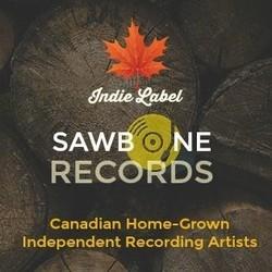 Sawbone Records