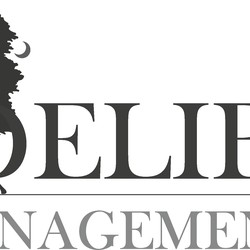 Indelible Management