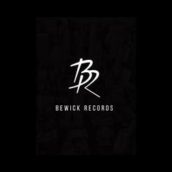 Bewick Records