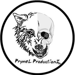 PrymaL ProductionZ