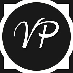 Vanxity Project
