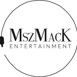 MszMacK Entertainment