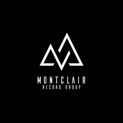 Montclair Record Group