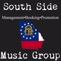 South Side Music Group