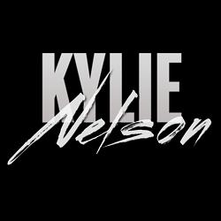 Music By Nelson, LLC