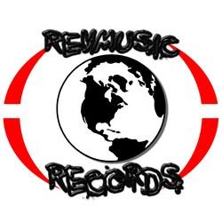 ReVMusic Records
