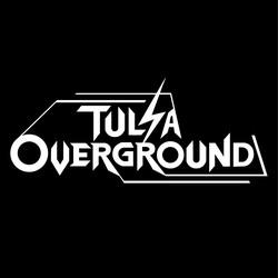 Tulsa Overground Music Festival
