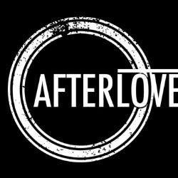 Afterlove Booking