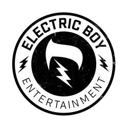 Electric Boy Entertainment