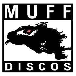 Muff Discos