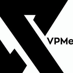 VP MEDIA LLC
