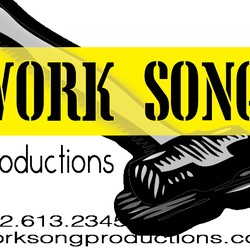 Work Song Productions