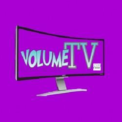 VolumeTV