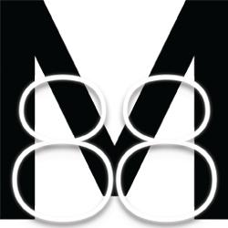 M88 Entertainment Group